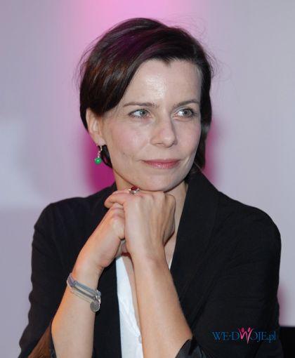 Agata-Kulesza