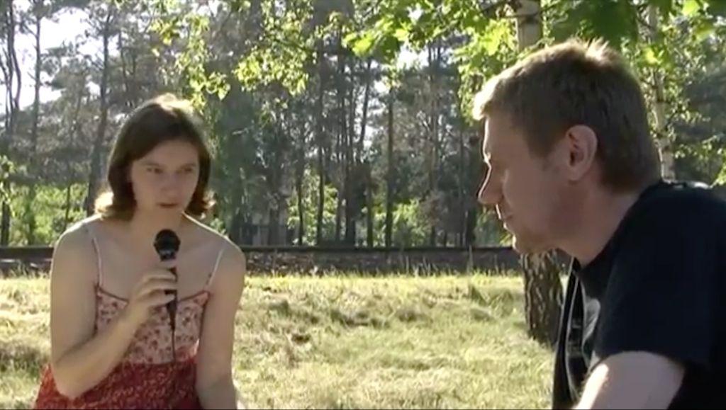 wywiad-ewa-ikona