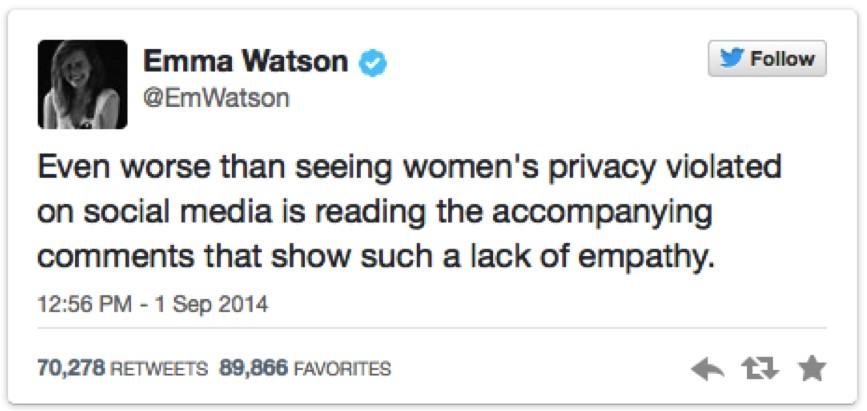 emma-watson-comment