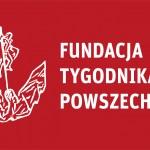 Fundacja TP 2009 Pozytyw 100-90 NEW MZ