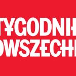 TP logo duze